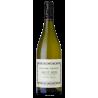 Saint-Bris Vieilles Vignes