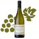 Chablis Grand Cru Bougros