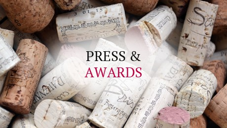 Press & awards